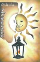 Lanterna-logo