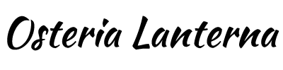 lanterna-logo-mobile@2x