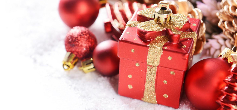 festivita natalizie